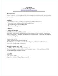 Grocery Store Cashier Resume Luxury Grocery Store Clerk Resume