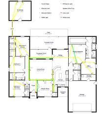 electrical wiring diagram uk new wiring diagram house uk new house lighting circuit wiring diagram multiple lights electrical wiring diagram uk new wiring diagram house uk new house electrical wiring diagram symbols