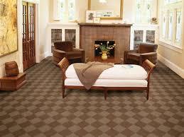 carpet floor bedroom. Delighful Floor Carpet Flooring Throughout Floor Bedroom F