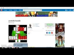 How To Get Free Pants On Roblox How To Get Free Pants On Roblox Under Fontanacountryinn Com