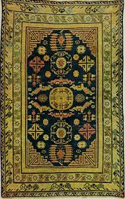 file oriental rugs antique and modern 1922 14780627715 jpg