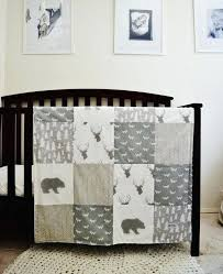 antique rustic baby boy crib bedding h6695673 popular of rustic baby furniture sets best ideas about