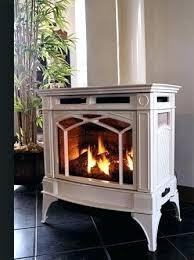 small gas stove fireplace. Beautiful Gas Gas Freestanding Fireplaces Small Stove Fireplace Intended Small Gas Stove Fireplace