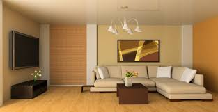 paint colors for living room walls with dark furnitureliving room  Wall Colors For Living Room Gallery Beautiful Living