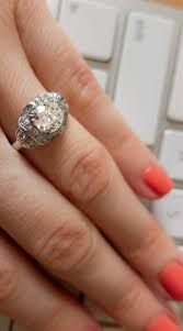 Wedding Rings Engagement Rings Nyc Diamond District Nordstrom