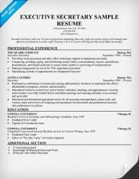 Medical Assistant Resume Example | Template Business