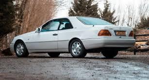 S class, s class sedan. 1993 Mercedes Benz S Class Classic Driver Market
