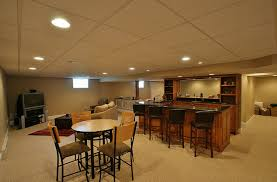 basement remodeling tips. Basement Remodeling Tips And Ideas