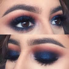 best 25 dark blue lipstick ideas on rings around