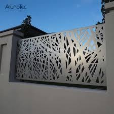 architectural powder coating aluminum