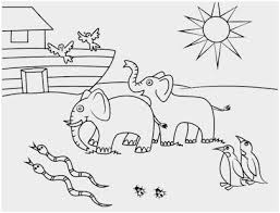 68 Amazing Figure Of Sunday School Coloring Pages For Preschoolers