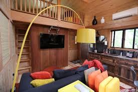treehouse furniture ideas. Treehouse Masters Tree Houses Inside Treehouse Furniture Ideas