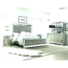 art van bedroom sets art van bedroom sets bedroom sets white bedroom furniture medium size of art van bedroom sets