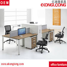 small office cubicle small. Small Office Cubicle Suppliers And Manufacturers At Alibabacom