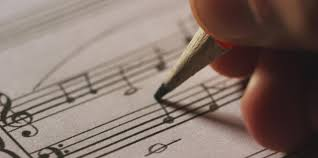 First established in new york city. 12 Best Chicago Music Schools Expertise Com