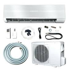 heat ac wall unit wall mount heater and unit mounted air conditioner heating units ductless conditioning heat ac large heat pump ac wall unit