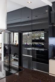 acrylic cabinet doors