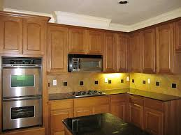 Light Colored Kitchens Awesome 30 Kitchen With Light Cabinets On Light Brown Kitchen