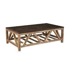 bluestone coffee table. Cyprian Reclaimed Fir And Bluestone Coffee Table E