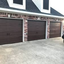 garage doors houstonGerman Garage Doors  10 Photos  Garage Door Services  16623