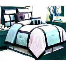 pink and purple comforter sets queen purple queen bedding purple and grey comforter sets queen bedding