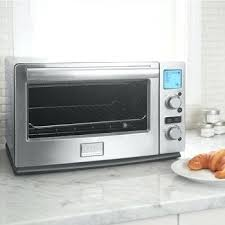 oster toaster oven costco convection toaster oven i need this oster 6 slice toaster oven costco oster toaster oven costco