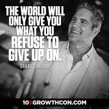 Grant Cardone Quotes Enchanting Grant Cardone Quotes Grant Cardone Training Technologies