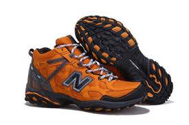 new balance hiking shoes. mo625hcb men orange/grey/black/hiking boots the new balance shoe hiking shoes s