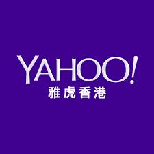 雅虎香港Yahoo Hong Kong - YouTube