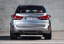 2018 bmw x5. delighful bmw 2018bmwx5rearangletaillightsandtailpipe throughout 2018 bmw x5