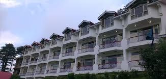 Hotel Jai Skahan Hotels In Patnitop List Of Hotels In Patnitop Online Bookings