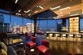 3 Bedroom Penthouses In Las Vegas Style Simple Inspiration Ideas