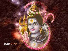 FREE Download Lord Shiva Wallpapers ...