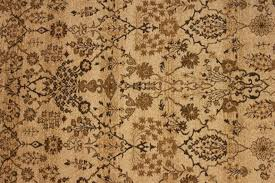 affordable large area rugs