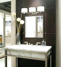 contemporary bathroom light fixtures. Interesting Fixtures Contemporary Bathroom Wall Lights Lighting Fixtures  Decoration Tips On Getting The Best Vanity Inside Contemporary Bathroom Light Fixtures L