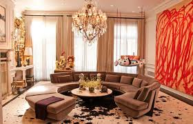 living room layout and decor medium size living room luxury feng shui decor with round brown