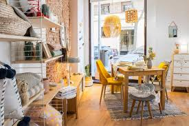 Interior Designer Blogs Classy Home Decor Stores In Madrid To Create A Unique And Beautiful Place