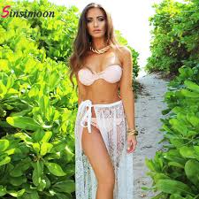 SINSIMOON Official Store - Small Orders Online Store, Hot Selling ...