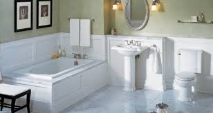 Cayex Home Remodeling Awesome Utah Bathroom Remodel Concept
