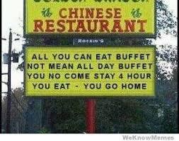 chinese restaurant sign.  Chinese Chinese Restaurant Buffet Inside Chinese Restaurant Sign R