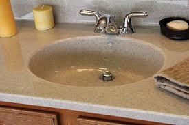 fresh fresh 21 of solid surface bathroom countertops 19883 solid surface bathroom countertops and sinks