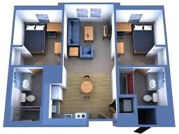 small low cost house plans 2 bedroom house plans small low cost economical 2 bedroom 2