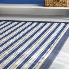 striped area rug ( photos)  home improvement