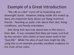 best english essays economics my life story essay example pevita english family sample autobiography