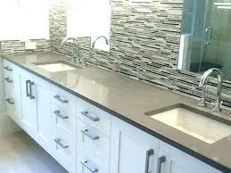 countertops mn quartz est granite cost butcher block duluth