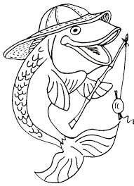 Small Picture Kids n funcom 41 coloring pages of Fish