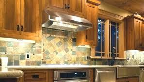 under cabinet rope lighting. Under Cabinet Rope Light Lighting Kitchen Wonderful Led Awesome Interior