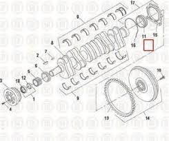 similiar dt466 parts list keywords international 4700 wiring diagram image wiring diagram engine