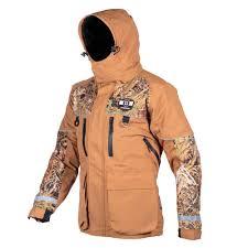 Striker Ice Climate Jacket The Angler Inc
