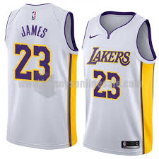 James Jersey Original Lebron Lebron James afbaedaebedcaa|Boston: City Of Champions